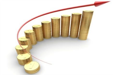 2013-12-05-dinheiro